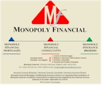 Monopoly Financial