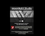 Moonlight Studio clients of EA Design